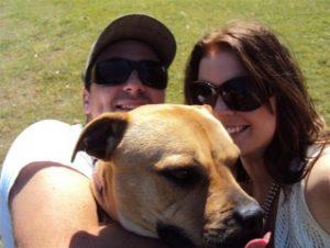 dog behaviourist northern beaches satified clients